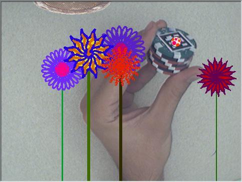 ex_flowers