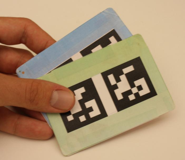 obj_cards