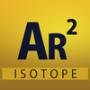 ARgonIsototpe